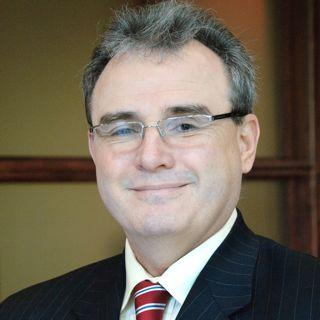 Steve Casey Net Worth